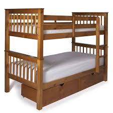 Bunk Beds Bunk Beds Kiddicare