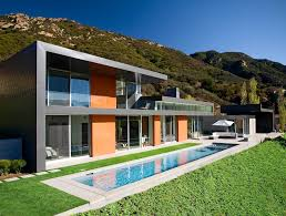 Ultra Modern Houses Ultra Modern In The Mountains Stunning House With Modern Design