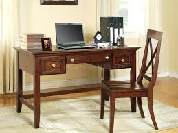 inexpensive office desks. large size of office deskwayfair desk inexpensive desks corner computer with hutch small