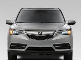 2019 Acura Rdx Puddle Lights 2014 Acura Mdx Seven Seat Luxury Suv Acura Car Pictures