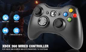 ¿buscas información, novedades o si merece la pena comprar algún título en concreto? Juegos De Xbox 360 Para Pc Windows 10 Gratis