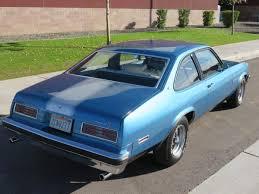 1976 Pontiac Ventura GTO Judge | Garage, Hangar, etc. | Pinterest ...