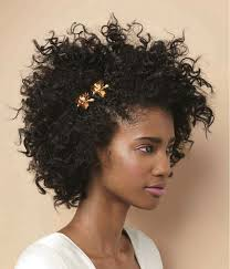 best 20 afro wedding hair ideas on pinterest no signup required Wedding Blog African American 3 ways to style curly hair for your wedding day wedding blog african american