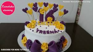 Oct 28, 2018 · then enjoy birthday cake and snacks while watching your favorite movies shrouded in the warmth of friendship, the comfort of being home, and a blanket fortress of your making. Happy Sweet 16th Birthday Party Cake Design Ideas Decorating Tutorial Sweet Sixteen At Home Classes Youtube
