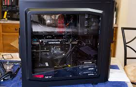 ultimate pc 2016 best pc for rendering