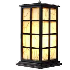 shoji lamps lamps floor lamps light fixtures design ideas floor lamp paper lamp shades lamps japanese shoji lamps uk japanese shoji table lamps