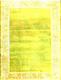 pale yellow rug red and area rugs bathroom e green kinder throw pale yellow rug light beautiful area