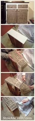 how to cover furniture. 15 Burlap Sack Uses (Not Just A Bag Of Potatoes. Paint FurnitureHow To How Cover Furniture