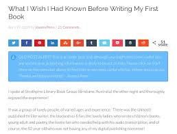 How To Write A Blog Post A Step By Step Guide Free Blog Post