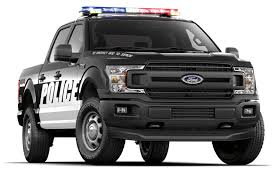 2018 ford f350. beautiful 2018 2018 ford f350 high resolution photo for desktop ford f350 o