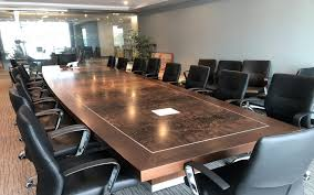 large size of tables 6 foot round conference table 15 foot conference table wooden boardroom