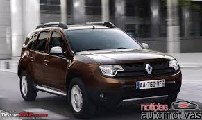 2018 renault duster team bhp. interesting 2018 renault duster official review page 102 team bhp  throughout 2018 renault duster team bhp