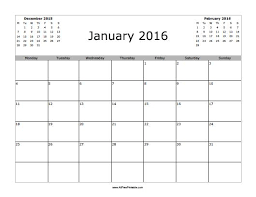 Week Number Calendar Android Java Week Number Of A Date Is Incorrect Stack