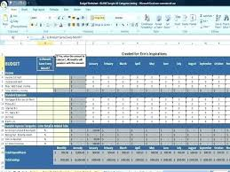 monthly household expenses sheet monthly expenses excel sheet format household expense spreadsheet