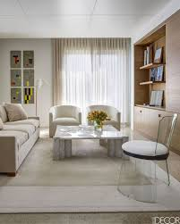 White couch living room ideas Furniture Elle Decor 24 Best White Sofa Ideas Living Room Decorating Ideas For White Sofas