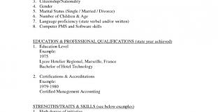 Microsoft Office Archives Free Sample Resume