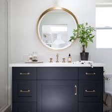 best bathroom vanity lighting. Best Bathroom Vanity Lights | Framed Lighting