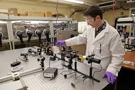 Mechanical Engineering   School of Engineering