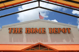 images home depot. Why Home Depot Is Immune To The \u0027Amazon Effect\u0027 Images