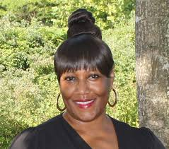 Regina Ames – BlackBrownDelawareTherapists.com