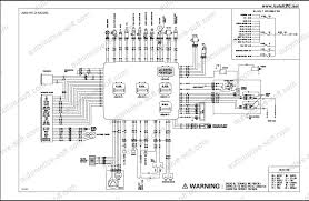 wiring diagram for sea doo xp free download wiring schematic 1993 Seadoo XP at 1997 Seadoo Xp Vts Wiring Diagram