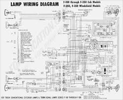 41 ford and turn signal wiring wiring diagrams 2011 f150 turn signal wiring diagram at 1979 Ford F150 Turn Signal Wiring Diagram