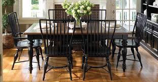 Dining Room Furniture Sprintz Furniture Nashville Franklin