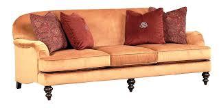 ralph lauren couch leather sofa linen throw pillows voucher codes 2016 uk