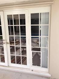 great dane dog doors for sliding glass doors sliding glass door with dog door built in