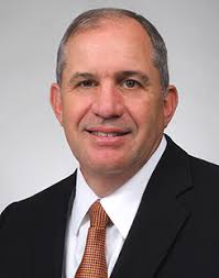 Ron Webb will serve as vice president of Tennessee operations for Priority Ambulance. - ron-webb