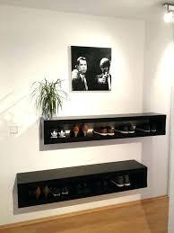 ikea wall shelf unit shelf unit shelf storage unit lack shoe unit wallpaper pictures wall shelf ikea wall shelf unit lack