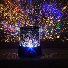 2016 real lava lamp night yang star s projection lamp new romantic colourful cosmos master led projector night gift lamp protector projector lamp led