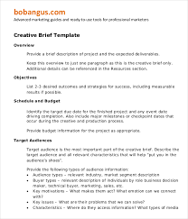 brief essay format mla conclusion here is your on marketing   brief essay format 11 creative market template