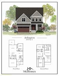 home floor plans beautiful easy to build homes lovely