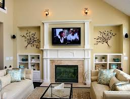 Ikea Decorating Living Room Youtube Living Room Design Beautiful Living Room Decorating Ideas