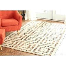mohawk home rugs area impressive studio rainbow squares rug x reviews mohawk home rugs