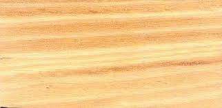 what is the best wood for furniture making best wood for making furniture