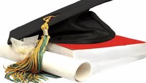 В Казахстане могут отменить образовательные гранты в вузах kz В Казахстане могут отменить образовательные гранты в вузах