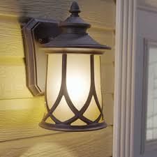exterior lantern lighting. unique lantern wall lights to exterior lantern lighting l