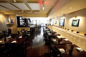 furniture high end. brooklyn restaurant design high end furniture of empellon cucina new york