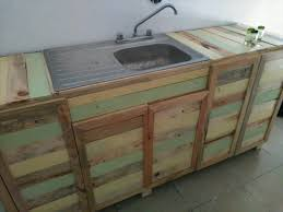 diy kitchen sink cabinet f83 for your beautiful decorating home ideas with diy kitchen sink cabinet