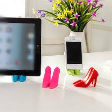 UVR <b>Portable Foldable Phone</b> Stander Adjustable Mobile Phone ...
