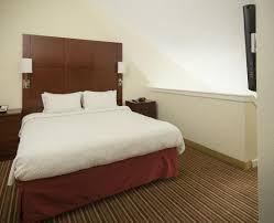 Sonesta ES Suites Memphis: Penthouse Suite