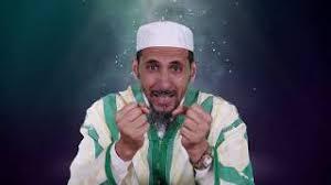 أخطاء المصلين في الصلاة (الدارجة)