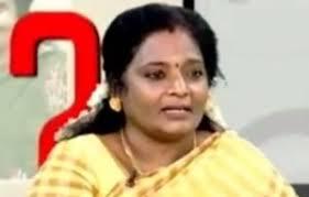 பாஜக வளர்ச்சி பற்றி ஆய்வுசெய்ய அமித் ஷா சுற்றுப்பயணம்