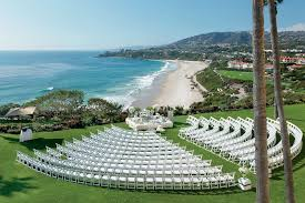 14 incredible outdoor wedding venues in