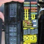 pdc fuse diagram jeepforum within 1998 jeep wrangler fuse box Jeep Wrangler Fuse Box Diagram headlights won't work jeep wrangler forum inside 1998 jeep wrangler fuse box diagram 98 jeep wrangler fuse box diagram