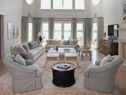 room decor cute beautiful awesome relaxing living room