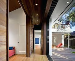 pocket doors cost medium size of sliding glass doors that slide into the wall exterior pocket