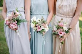 Image result for How to Find Unique Bridesmaid Dresses for Your Wedding